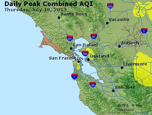 Peak AQI - http://files.airnowtech.org/airnow/2013/20130718/peak_aqi_sanfrancisco_ca.jpg