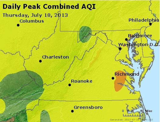 Peak AQI - http://files.airnowtech.org/airnow/2013/20130718/peak_aqi_va_wv_md_de_dc.jpg