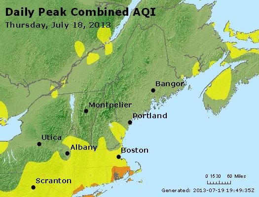 Peak AQI - http://files.airnowtech.org/airnow/2013/20130718/peak_aqi_vt_nh_ma_ct_ri_me.jpg