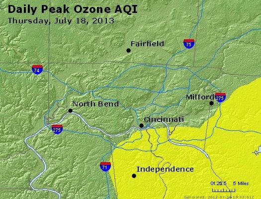 Peak Ozone (8-hour) - http://files.airnowtech.org/airnow/2013/20130718/peak_o3_cincinnati_oh.jpg