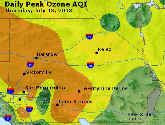 Peak Ozone (8-hour) - http://files.airnowtech.org/airnow/2013/20130718/peak_o3_sanbernardino_ca.jpg
