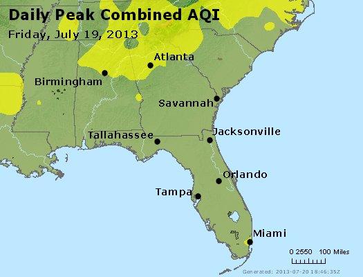 Peak AQI - http://files.airnowtech.org/airnow/2013/20130719/peak_aqi_al_ga_fl.jpg