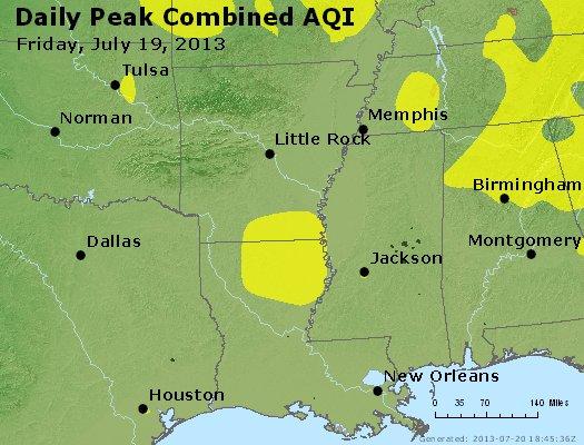 Peak AQI - http://files.airnowtech.org/airnow/2013/20130719/peak_aqi_ar_la_ms.jpg