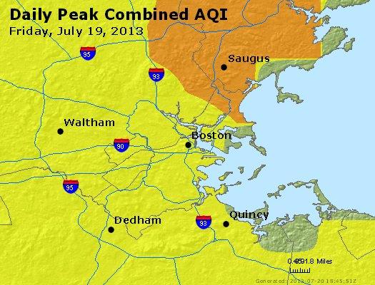 Peak AQI - http://files.airnowtech.org/airnow/2013/20130719/peak_aqi_boston_ma.jpg