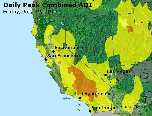 Peak AQI - http://files.airnowtech.org/airnow/2013/20130719/peak_aqi_ca_nv.jpg