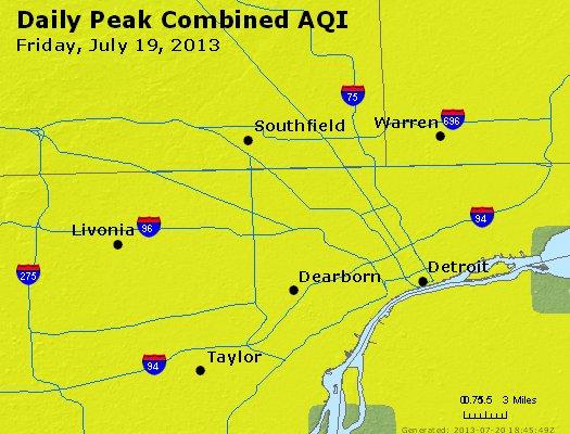 Peak AQI - http://files.airnowtech.org/airnow/2013/20130719/peak_aqi_detroit_mi.jpg