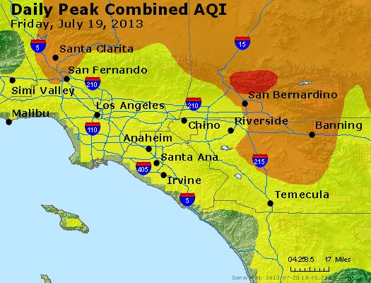Peak AQI - http://files.airnowtech.org/airnow/2013/20130719/peak_aqi_losangeles_ca.jpg