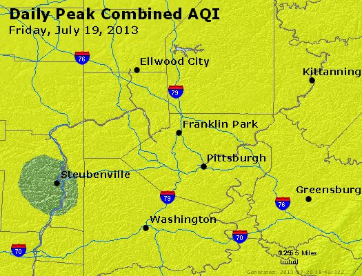 Peak AQI - http://files.airnowtech.org/airnow/2013/20130719/peak_aqi_pittsburgh_pa.jpg