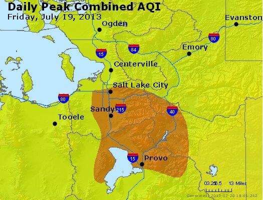 Peak AQI - http://files.airnowtech.org/airnow/2013/20130719/peak_aqi_saltlakecity_ut.jpg