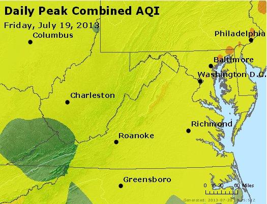 Peak AQI - http://files.airnowtech.org/airnow/2013/20130719/peak_aqi_va_wv_md_de_dc.jpg