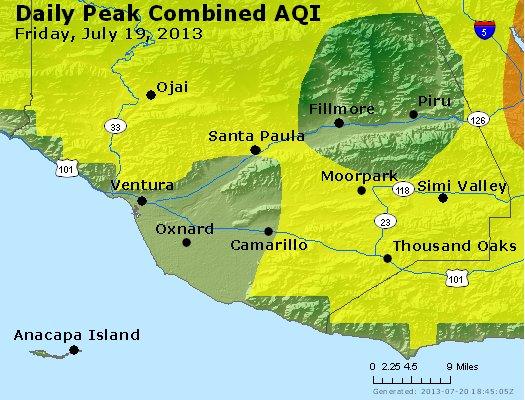 Peak AQI - http://files.airnowtech.org/airnow/2013/20130719/peak_aqi_ventura.jpg