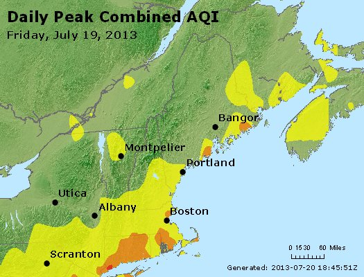 Peak AQI - http://files.airnowtech.org/airnow/2013/20130719/peak_aqi_vt_nh_ma_ct_ri_me.jpg