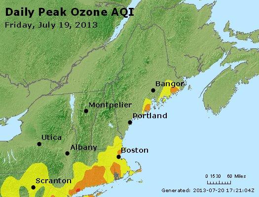 Peak Ozone (8-hour) - http://files.airnowtech.org/airnow/2013/20130719/peak_o3_vt_nh_ma_ct_ri_me.jpg