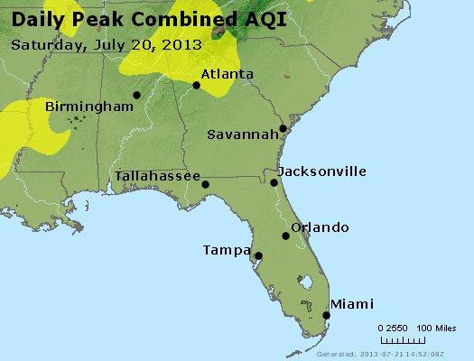 Peak AQI - http://files.airnowtech.org/airnow/2013/20130720/peak_aqi_al_ga_fl.jpg
