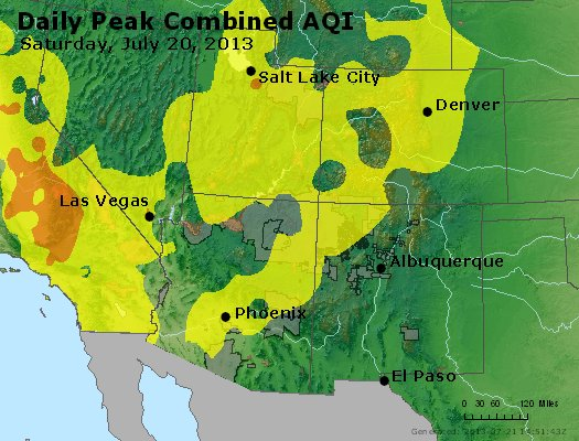 Peak AQI - http://files.airnowtech.org/airnow/2013/20130720/peak_aqi_co_ut_az_nm.jpg