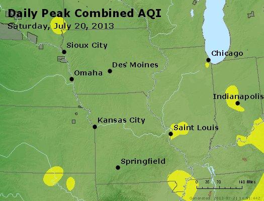 Peak AQI - http://files.airnowtech.org/airnow/2013/20130720/peak_aqi_ia_il_mo.jpg