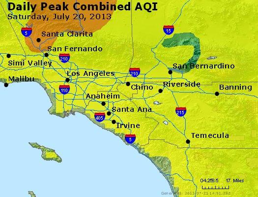 Peak AQI - http://files.airnowtech.org/airnow/2013/20130720/peak_aqi_losangeles_ca.jpg