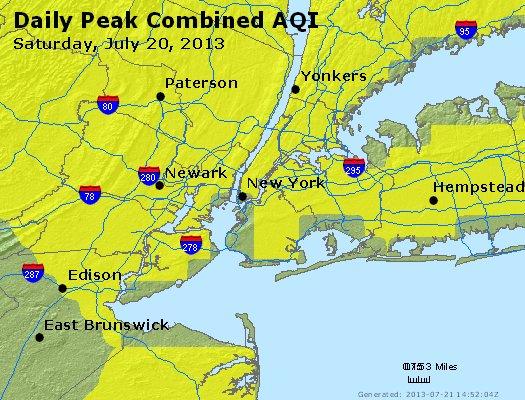 Peak AQI - http://files.airnowtech.org/airnow/2013/20130720/peak_aqi_newyork_ny.jpg