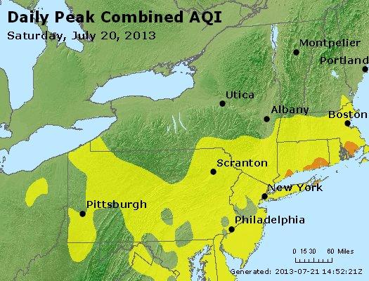 Peak AQI - http://files.airnowtech.org/airnow/2013/20130720/peak_aqi_ny_pa_nj.jpg