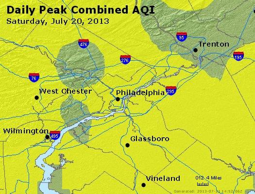 Peak AQI - http://files.airnowtech.org/airnow/2013/20130720/peak_aqi_philadelphia_pa.jpg