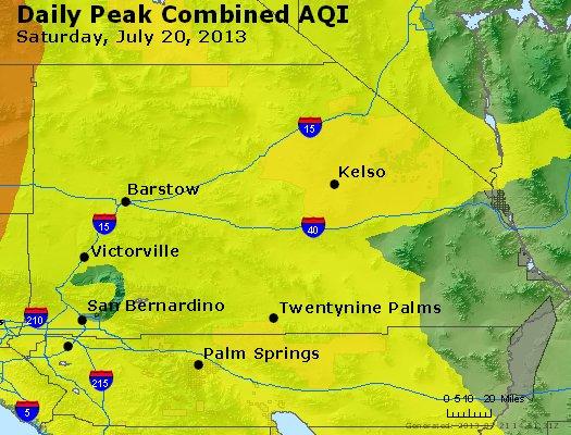 Peak AQI - http://files.airnowtech.org/airnow/2013/20130720/peak_aqi_sanbernardino_ca.jpg