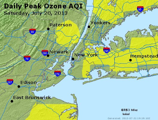 Peak Ozone (8-hour) - http://files.airnowtech.org/airnow/2013/20130720/peak_o3_newyork_ny.jpg