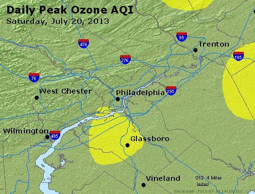 Peak Ozone (8-hour) - http://files.airnowtech.org/airnow/2013/20130720/peak_o3_philadelphia_pa.jpg
