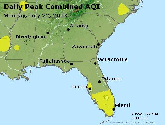 Peak AQI - http://files.airnowtech.org/airnow/2013/20130722/peak_aqi_al_ga_fl.jpg