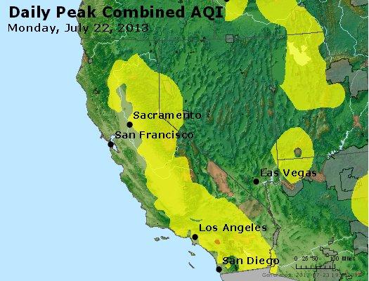 Peak AQI - http://files.airnowtech.org/airnow/2013/20130722/peak_aqi_ca_nv.jpg