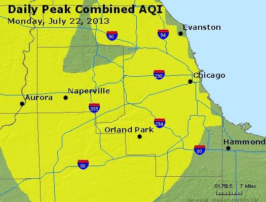 Peak AQI - http://files.airnowtech.org/airnow/2013/20130722/peak_aqi_chicago_il.jpg