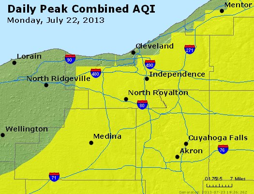 Peak AQI - http://files.airnowtech.org/airnow/2013/20130722/peak_aqi_cleveland_oh.jpg