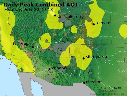Peak AQI - http://files.airnowtech.org/airnow/2013/20130722/peak_aqi_co_ut_az_nm.jpg