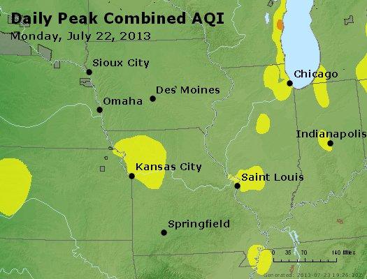 Peak AQI - http://files.airnowtech.org/airnow/2013/20130722/peak_aqi_ia_il_mo.jpg