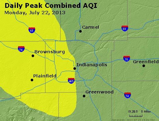 Peak AQI - http://files.airnowtech.org/airnow/2013/20130722/peak_aqi_indianapolis_in.jpg
