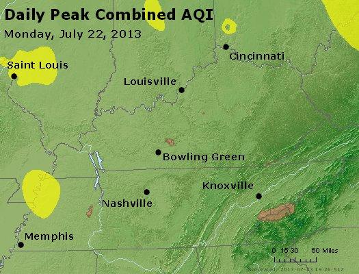 Peak AQI - http://files.airnowtech.org/airnow/2013/20130722/peak_aqi_ky_tn.jpg