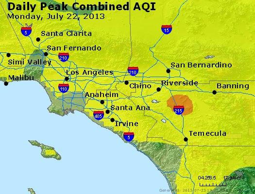 Peak AQI - http://files.airnowtech.org/airnow/2013/20130722/peak_aqi_losangeles_ca.jpg