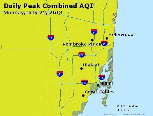 Peak AQI - http://files.airnowtech.org/airnow/2013/20130722/peak_aqi_miami_fl.jpg