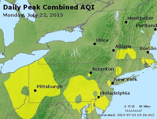 Peak AQI - http://files.airnowtech.org/airnow/2013/20130722/peak_aqi_ny_pa_nj.jpg