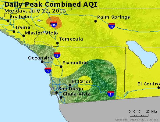 Peak AQI - http://files.airnowtech.org/airnow/2013/20130722/peak_aqi_sandiego_ca.jpg
