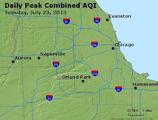 Peak AQI - http://files.airnowtech.org/airnow/2013/20130723/peak_aqi_chicago_il.jpg