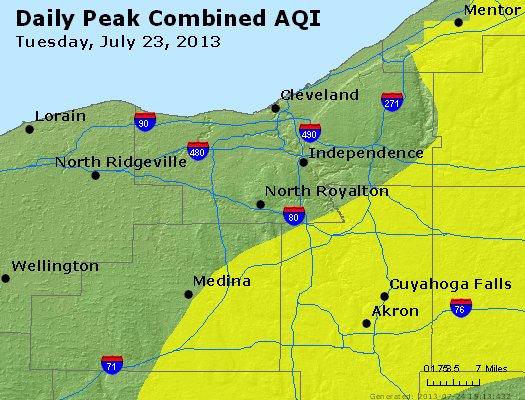 Peak AQI - http://files.airnowtech.org/airnow/2013/20130723/peak_aqi_cleveland_oh.jpg