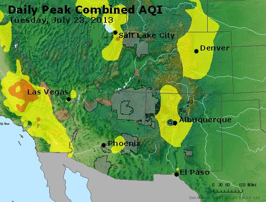Peak AQI - http://files.airnowtech.org/airnow/2013/20130723/peak_aqi_co_ut_az_nm.jpg