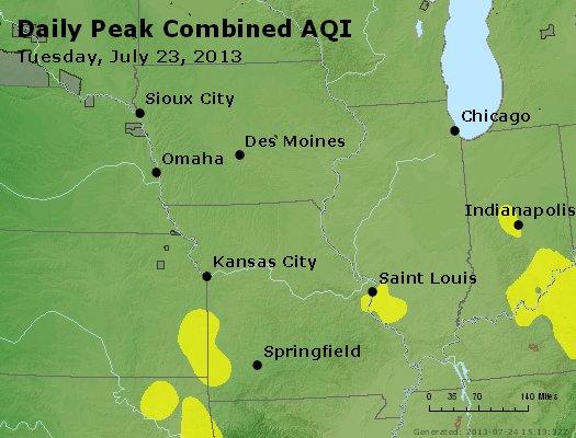 Peak AQI - http://files.airnowtech.org/airnow/2013/20130723/peak_aqi_ia_il_mo.jpg