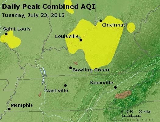 Peak AQI - http://files.airnowtech.org/airnow/2013/20130723/peak_aqi_ky_tn.jpg