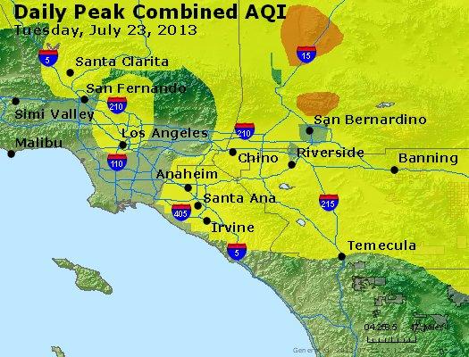 Peak AQI - http://files.airnowtech.org/airnow/2013/20130723/peak_aqi_losangeles_ca.jpg