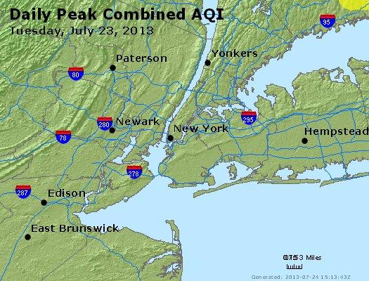 Peak AQI - http://files.airnowtech.org/airnow/2013/20130723/peak_aqi_newyork_ny.jpg