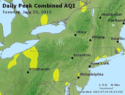 Peak AQI - http://files.airnowtech.org/airnow/2013/20130723/peak_aqi_ny_pa_nj.jpg