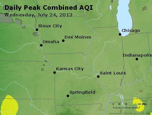 Peak AQI - http://files.airnowtech.org/airnow/2013/20130724/peak_aqi_ia_il_mo.jpg