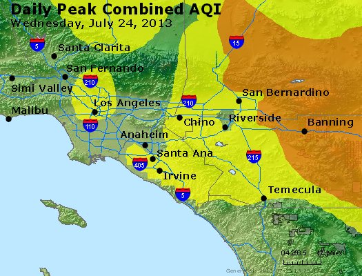 Peak AQI - http://files.airnowtech.org/airnow/2013/20130724/peak_aqi_losangeles_ca.jpg