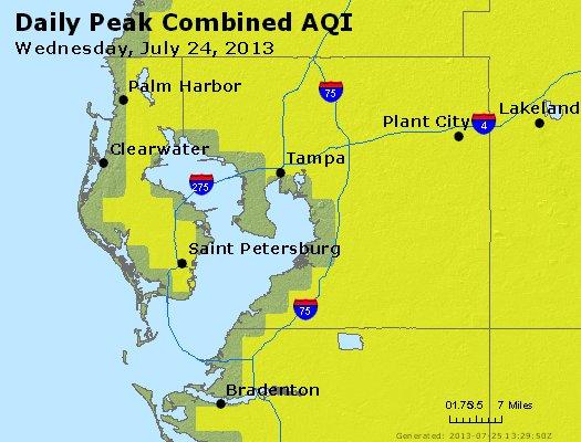 Peak AQI - http://files.airnowtech.org/airnow/2013/20130724/peak_aqi_tampa_fl.jpg